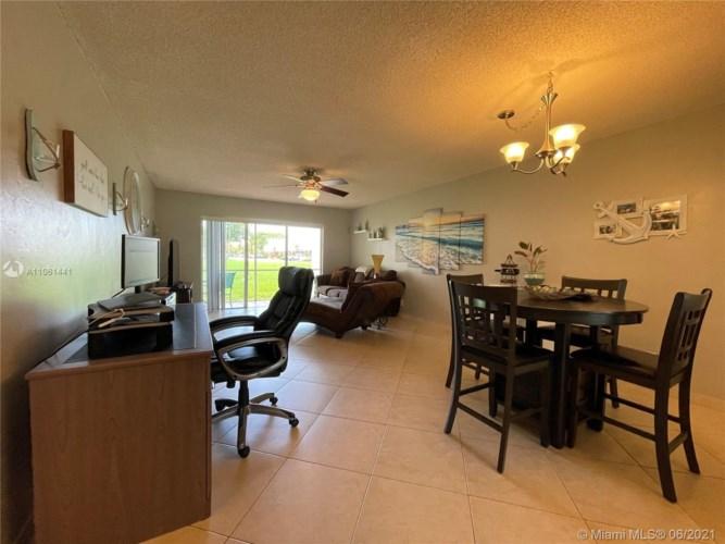 608 NE 2nd St  #138, Dania Beach, FL 33004
