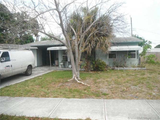 , Pompano Beach, FL 33064