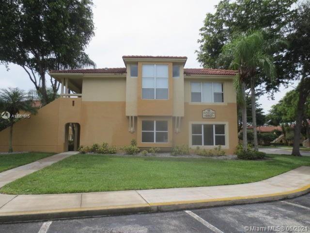4807 Via Palm Lks  #1512, West Palm Beach, FL 33417