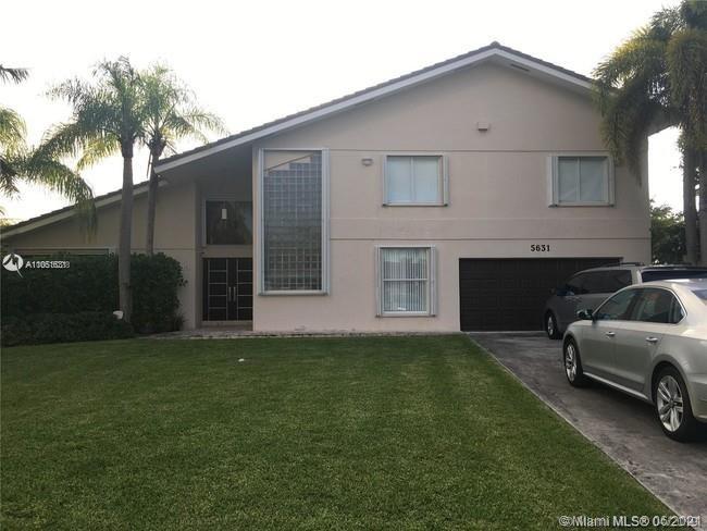 5631 SW 58th Ct  #0, South Miami, FL 33143