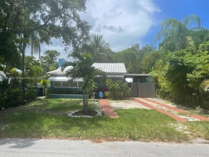 201 SE 21st St, Fort Lauderdale, FL 33316