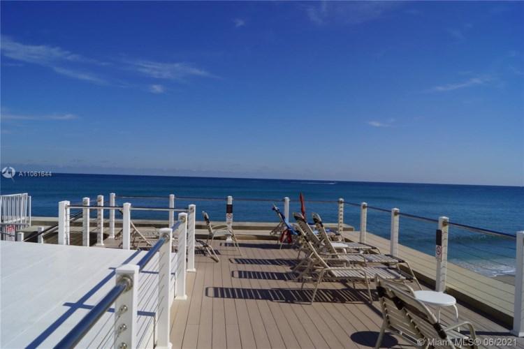 3589 S Ocean Blvd  #314, South Palm Beach, FL 33480