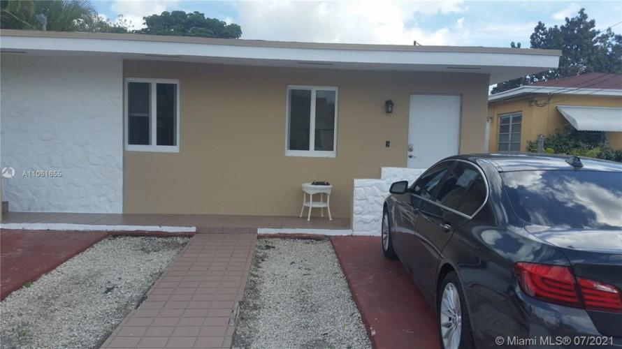 341 NW 57th Ct, Miami, FL 33126