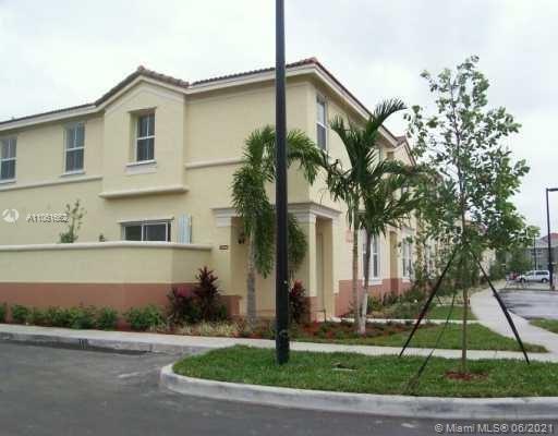 15620 SW 41st St  #169, Miramar, FL 33027