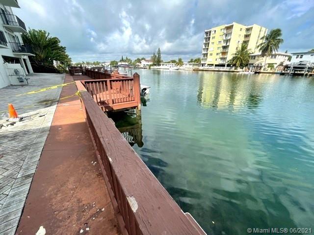 8024 Tatum Waterway Dr  #3B, Miami Beach, FL 33141