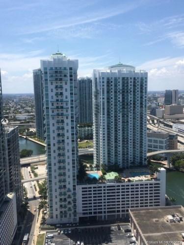 31 SE 5 ST  #4112, Miami, FL 33131