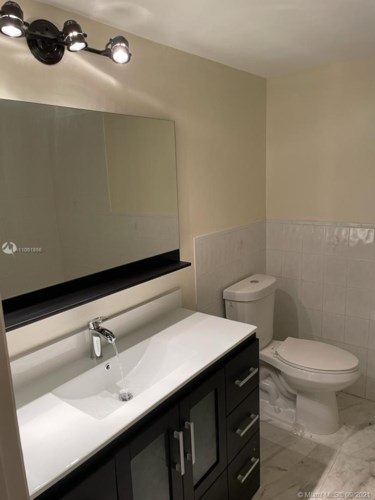 325 NW 72nd Ave  #105, Miami, FL 33126