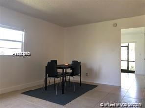 4123 NW 88th Ave  #101, Coral Springs, FL 33065
