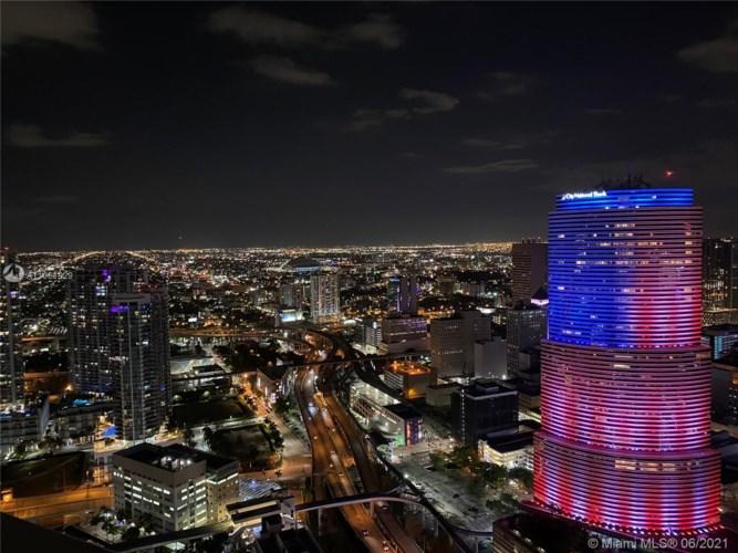 200 Biscayne Boulevard Way  #5310, Miami, FL 33131