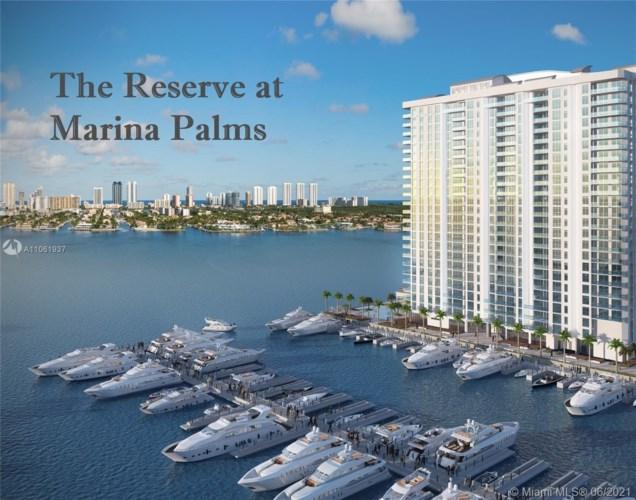 17211 Biscayne Blvd #036, Miami, FL 33160