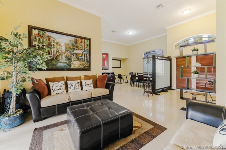 32053 SW 205th Ave, Homestead, FL 33030
