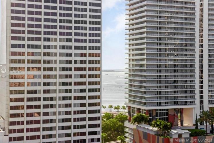 133 NE 2nd Ave  #2006, Miami, FL 33132