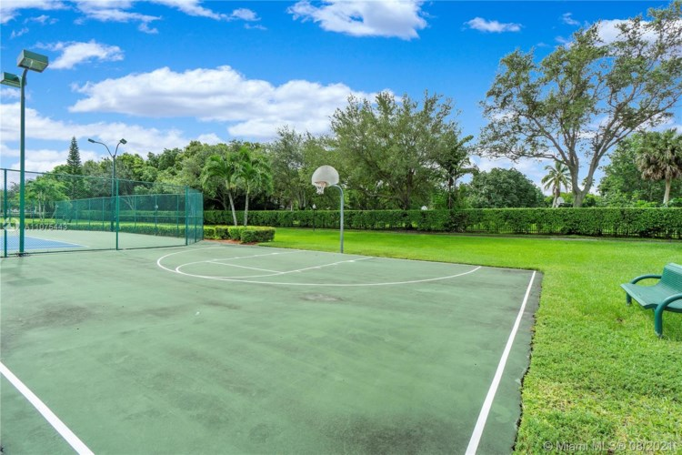1188 NW 117th Ave, Coral Springs, FL 33071