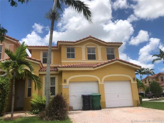 11413 SW 137th Psge  #0, Miami, FL 33186