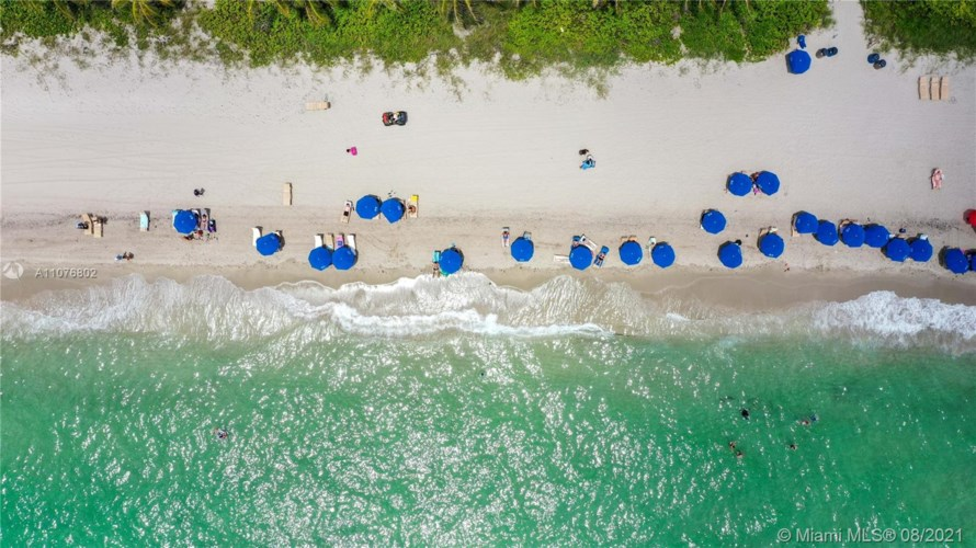 1980 S S.Ocean Dr  #10J, Hallandale Beach, FL 33009