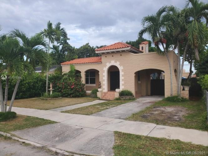 5648 SW 5th Ter, Miami, FL 33134