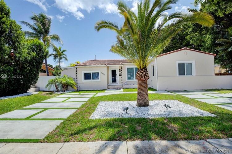9425 N Miami Ave, Miami Shores, FL 33150