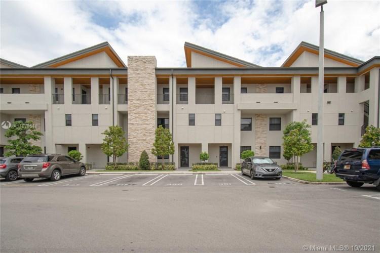 10419 NW 82th St  #9, Doral, FL 33178