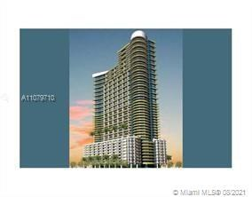 60 SW 13 ST  #1614, Miami, FL 33130