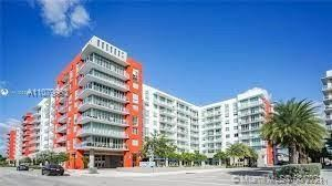 7825 NW 107th Ave  #422, Doral, FL 33178