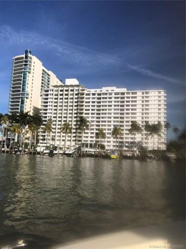 5005 E Collins Ave  #824, Miami Beach, FL 33140