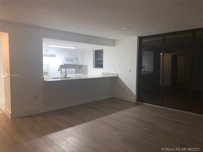 16220 NW 2nd Ave  #411, Miami, FL 33169