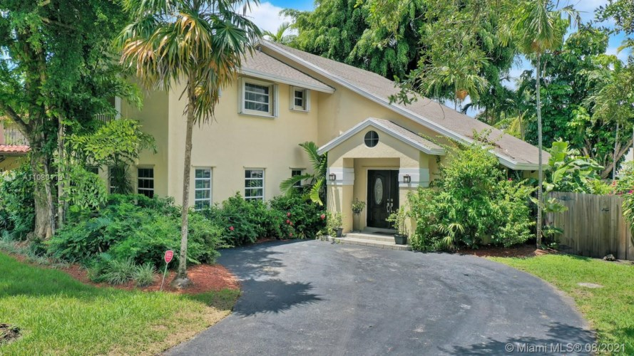 13061 SW 107th St, Miami, FL 33186