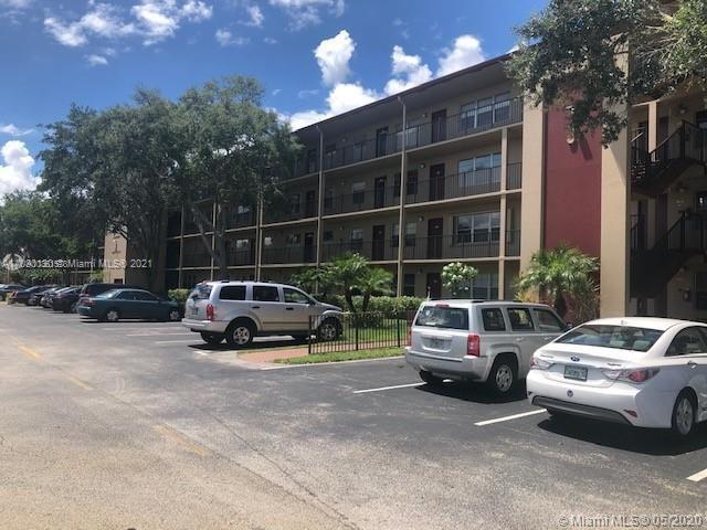 13455 SW 9th Ct  #111J, Pembroke Pines, FL 33027