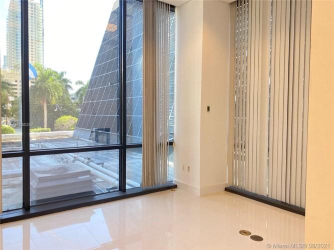 1200 Brickell Ave  #200 D/E/F, Miami, FL 33131