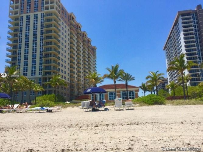 2080 S Ocean Dr  #303, Hallandale Beach, FL 33009