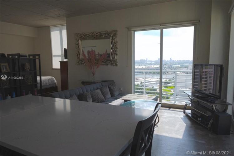 133 NE 2nd Ave  #2102, Miami, FL 33132