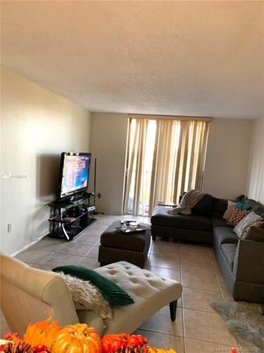 16851 NE 23rd Ave  #B604, North Miami Beach, FL 33160