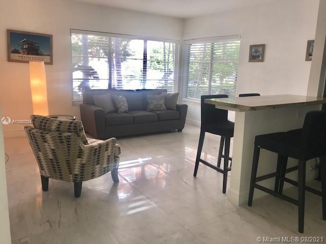 818 Pennsylvania Ave  #1, Miami Beach, FL 33139
