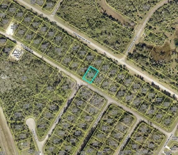 KLEINART DR 620, Lehigh Acres, FL 33972