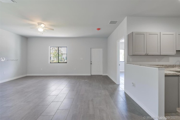 508 NW 18th Ave, Fort Lauderdale, FL 33311