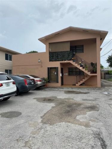 241 NW 57th Ave, Miami, FL 33126