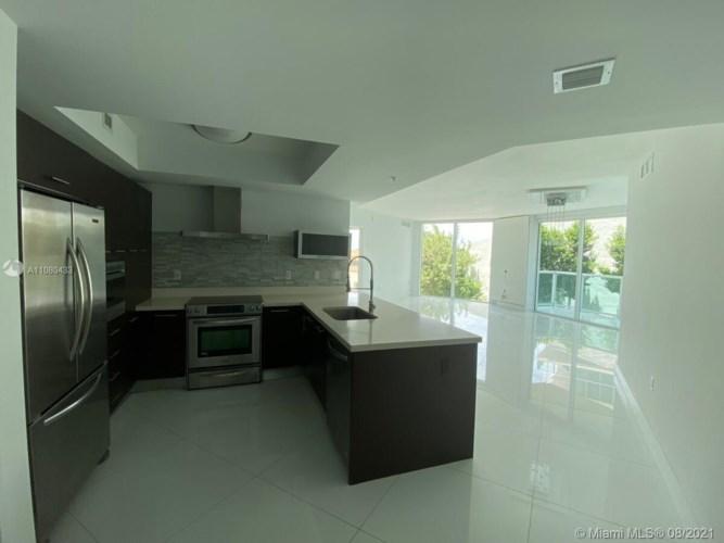 250 Sunny Isles Blvd  #3-604, Sunny Isles Beach, FL 33160