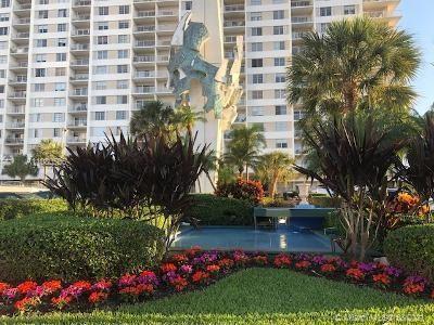 300 Bayview Dr  #1204, Sunny Isles Beach, FL 33160