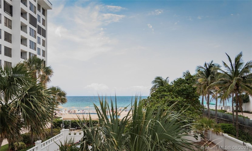 3505 S Ocean Dr  #221, Hollywood, FL 33019