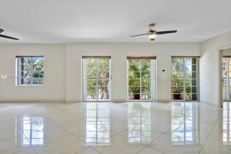 120 Jefferson Ave  #12014, Miami Beach, FL 33139