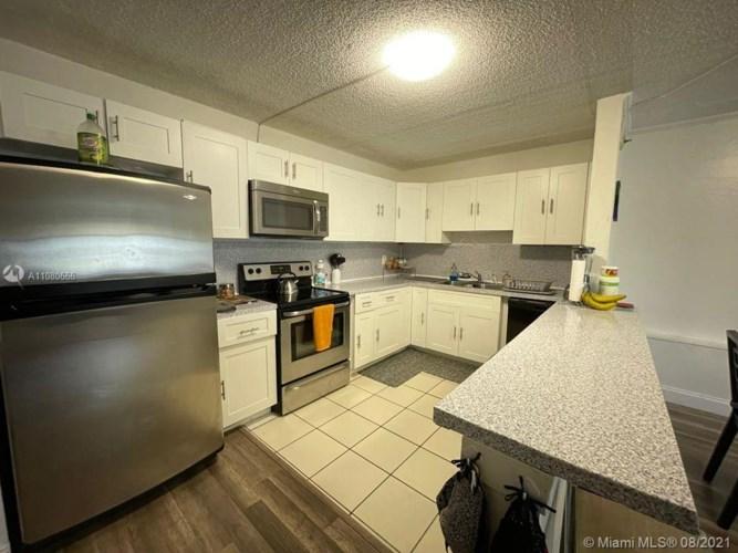 14850 Naranja Lakes Blvd  #B2F, Homestead, FL 33032