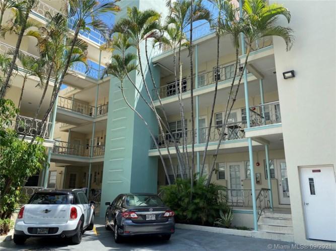 1755 Washington Ave  #1A, Miami Beach, FL 33139