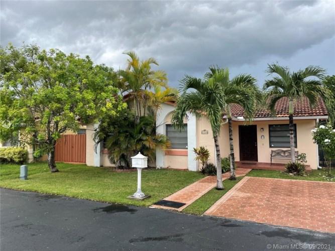 7510 SW 114th Pl, Miami, FL 33173