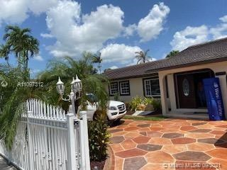 1901 SW 142nd Ave, Miami, FL 33175