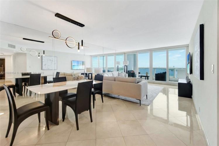 1717 N Bayshore Dr  #A-3332, Miami, FL 33132