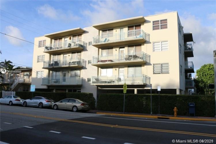 1480 Euclid Ave  #101, Miami Beach, FL 33139