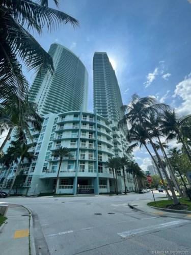 1900 N Bayshore Dr  #3507, Miami, FL 33132