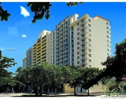 3000 Coral Way  #1419, Miami, FL 33145