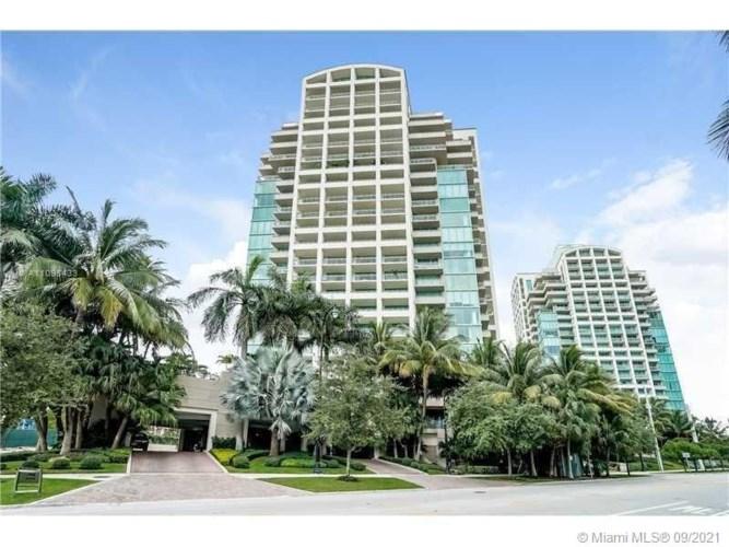 3400 SW 27th Ave  #506, Miami, FL 33133