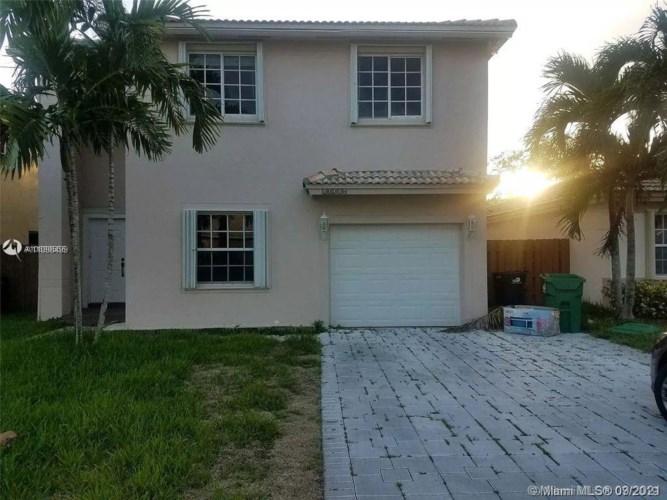 10574 SW 161st Pl  #0, Miami, FL 33196